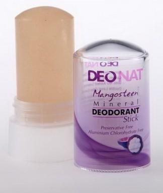 ДеоНат с соком мангостина (60г)